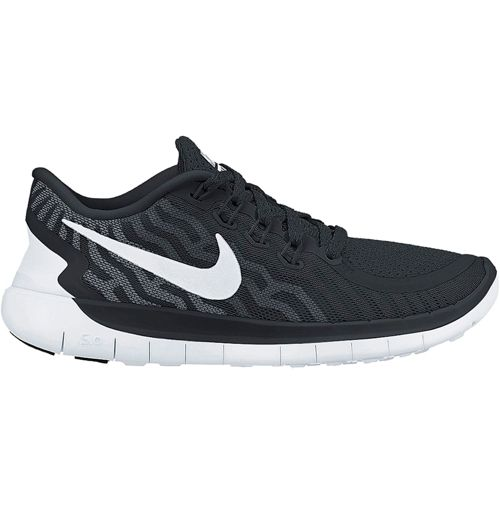 more photos 2021b 1e64e Nike Womens Free 5.0 Running Shoes SS16. Write the first review