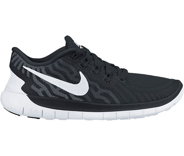 409e8e4b151f Nike Womens Free 5.0 Running Shoes SS16