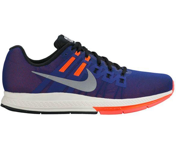 d3efee0b2bd Nike Air Zoom Structure 19 Flash Run Shoes SS16
