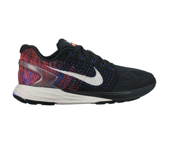 new style 96ac1 c3258 Nike Womens LunarGlide 7 Running Shoes