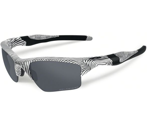 7096bcee5c Oakley Half Jacket 2.0 XL Polarized Sunglasses. Write the first review.  View Images
