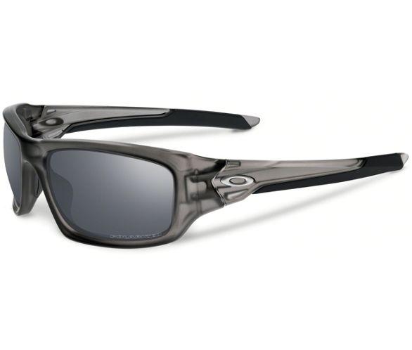 ec1c2e06d108b Oakley Valve Polarized Iridium Sunglasses