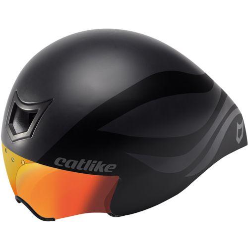 Catlike Chrono Aero WT Helm   item_misc