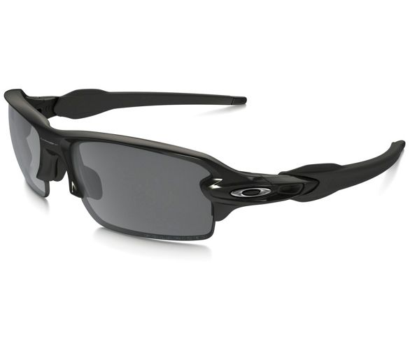 a5ac440bd2 Oakley Flak 2.0 Polarised Sunglasses