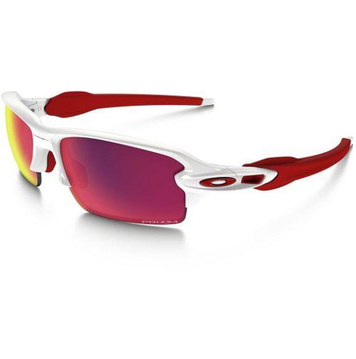 d0cd71a558 Gafas de sol de carretera Oakley Flak 2.0 Prizm | Chain Reaction Cycles