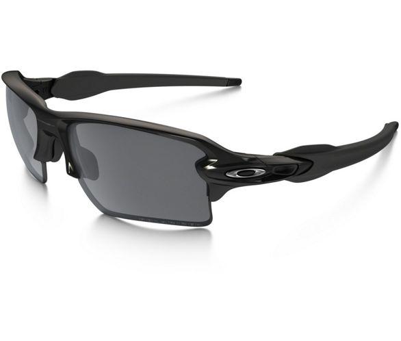 a4dba26325 Oakley Flak 2.0 XL Polarized Sunglasses