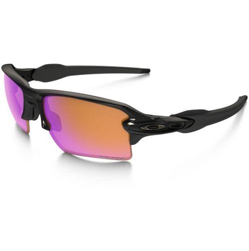 b248553966 Gafas de sol de trail Oakley Flak 2.0 XL Prizm | Chain Reaction Cycles