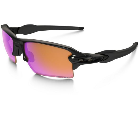 2b58655811 Oakley Flak 2.0 XL Prizm Trail Sunglasses. 4.8   5. Read all 11 reviews  Write a review. View Images. View 360