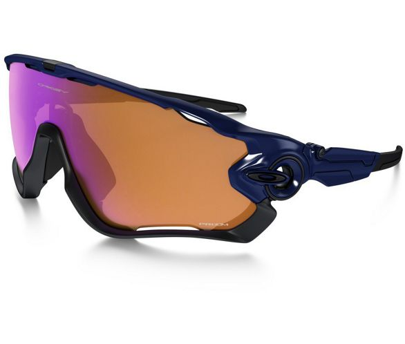 1ba1e714a6 Oakley Jawbreaker Prizm Trail Sunglasses