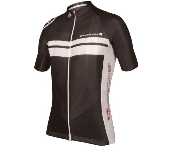 Endura FS260-Pro SL Lite Short Sleeve Jersey SS17  1f2d60038