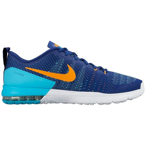 Scarpe da Running Nike Air Max Typha SS16. 5   5. Leggi una recensione ... 0c914d34b72