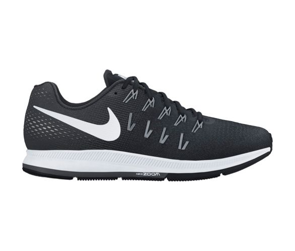 6763a4952a165 Nike Air Zoom Pegasus 33 Running Shoes SS17