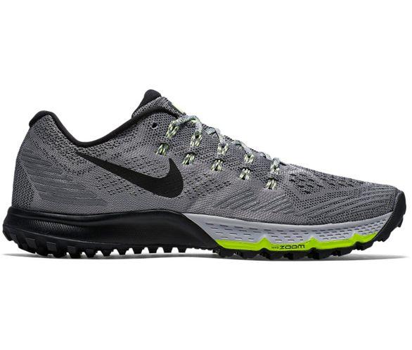 10ed3371809b Nike Air Zoom Terra Kiger 3 Running Shoes SS16