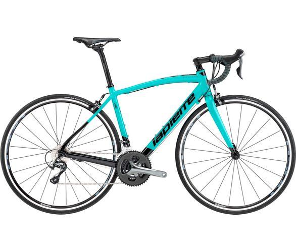 87f725954da Lapierre Audacio 300 Ladies TP Road Bike 2017. Write the first review. View  Images