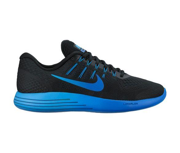 4f7e18c78ba93 Nike Lunarglide 8 Running Shoes SS16