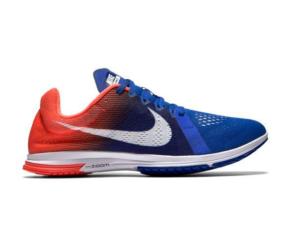 3e0d08c267773 Nike Zoom Streak LT 3 Racing Shoes AW16