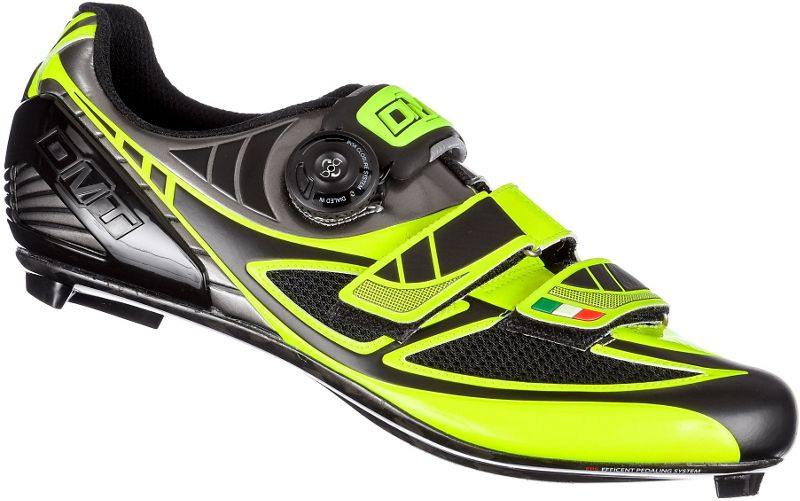 DMT Pegasus Carbon Road Shoes