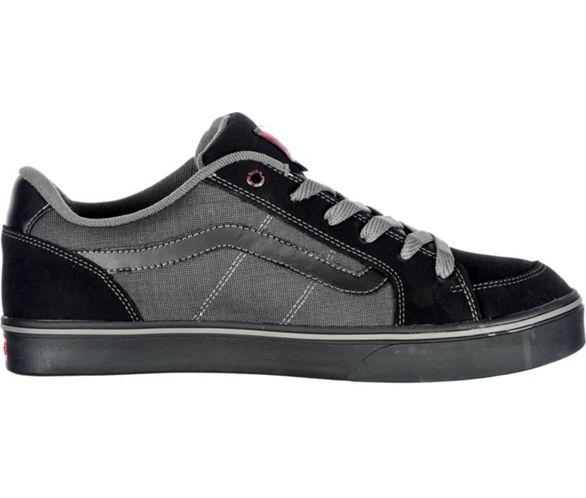 b6413e511a Vans Transistor Shoe
