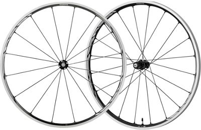 shimano rs81 c24 tl carbon road wheelset chain reaction cycles 105Mm Dummy Artillery Shell view images