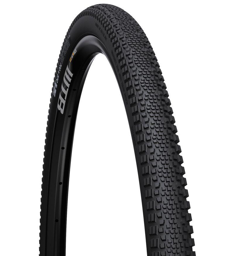 WTB Riddler 37c Tyre
