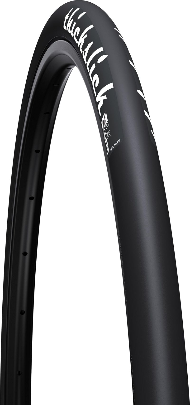 WTB Thickslick Flat Guard Tyre 2017