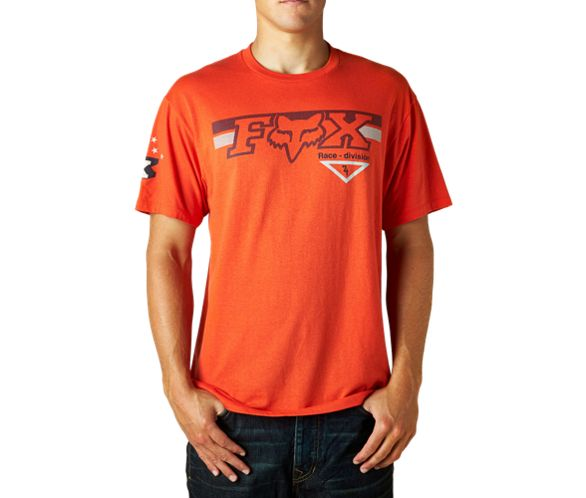 premium selection ff72d 5609d Fox Racing Engine Eruption Short Sleeve Tee. 4.1   5. Read all 14 reviews  Write a review. View Images