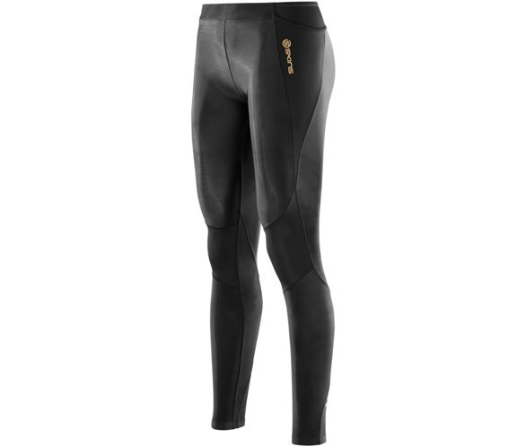 5883d3e203 Skins A400 Nexus Women's Long Tights SS17 | Chain Reaction Cycles