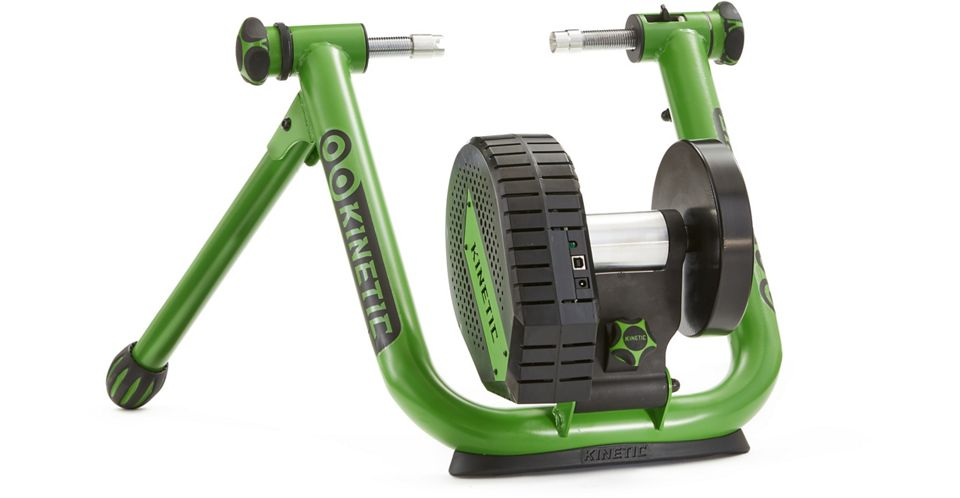 Picture of Kinetic Road Machine Control Trainer T-6400