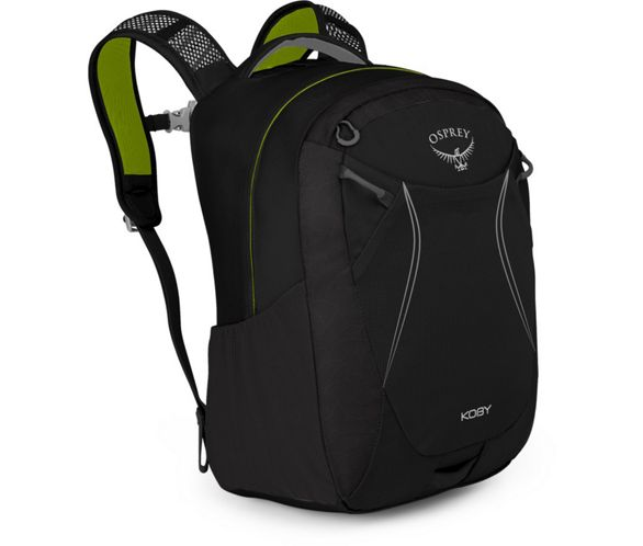 Osprey Koby 20 Youth Backpack   Chain Reaction Cycles 86c89acbb4
