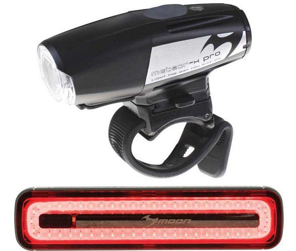 bc74c39eb74 Moon Meteor Auto Pro   Nebula Light Set