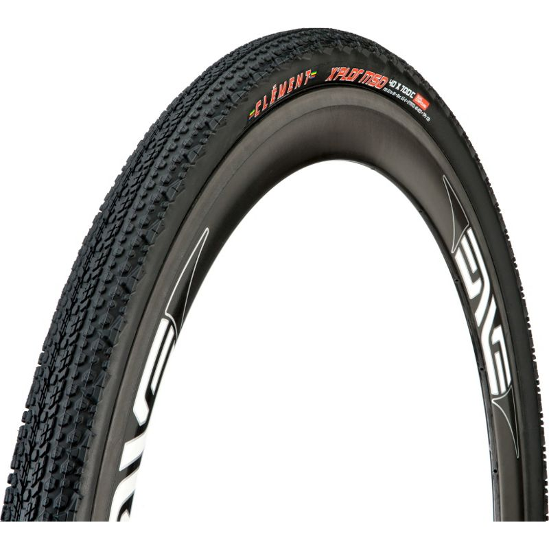 Clement X'Plor MSO Folding Adventure MTB Tyre