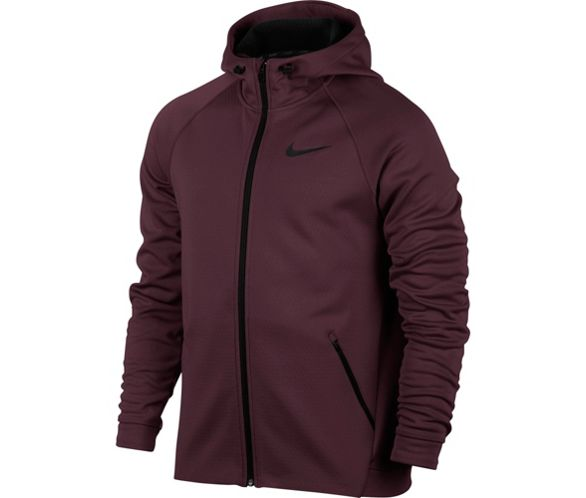 d67b338b Nike Therma Sphere Training Hoodie AW16 | Chain Reaction Cycles