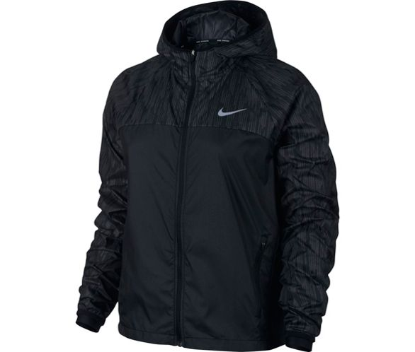 Nike Womens Shield Flash Running Jacket AW16  5b386bb5cfdb