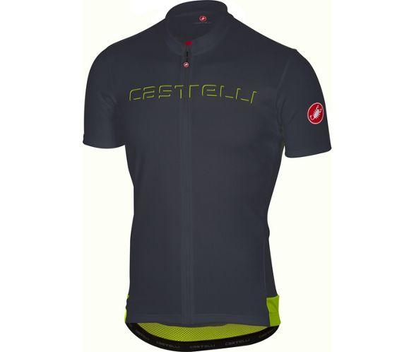 debbed086 Castelli Prologo V Jersey