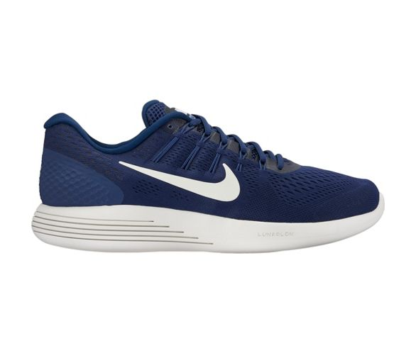 release date: 09791 a6b08 Nike Lunarglide 8 Run Shoes SS17