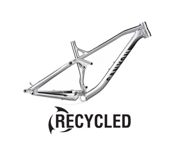CRC Misc Canyon - Spectral AL 6 0 - Ex Display | Chain Reaction Cycles