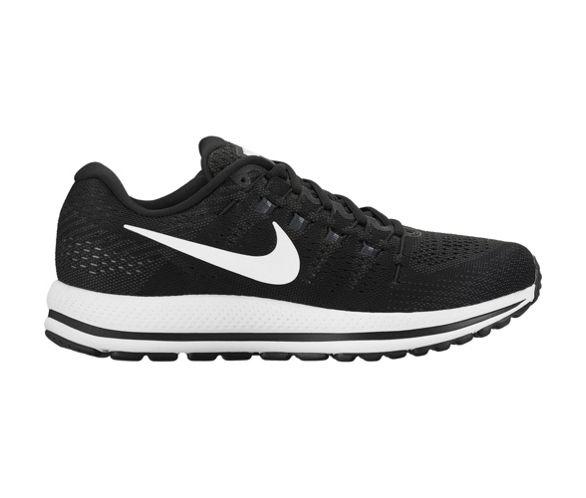 Scarpe Nike Air Zoom Vomero 12 Run da Donna SS17 | Chain