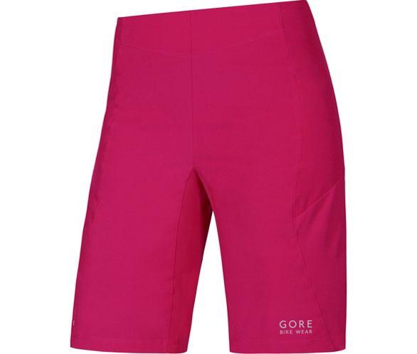 Power Gore Wear Shorts Bike Womens Ss17 Trail QrdshxtC