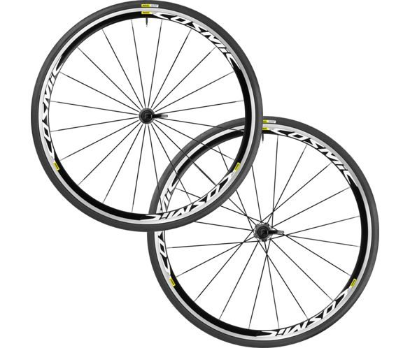 the sale of shoes best quality buy sale Mavic Cosmic Elite Road Wheelset 2017 | Chain Reaction Cycles