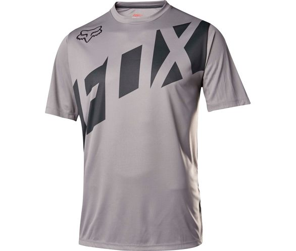 Fox Racing Ranger Jersey Short Sleeve. 5   5. Read a review Write a review.  View Images e6a9ed980