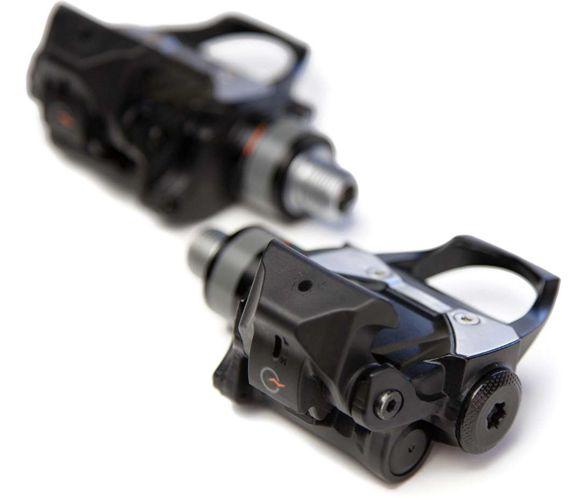 f7e9fc469a3 PowerTap P1S Pedal Powermeter Set