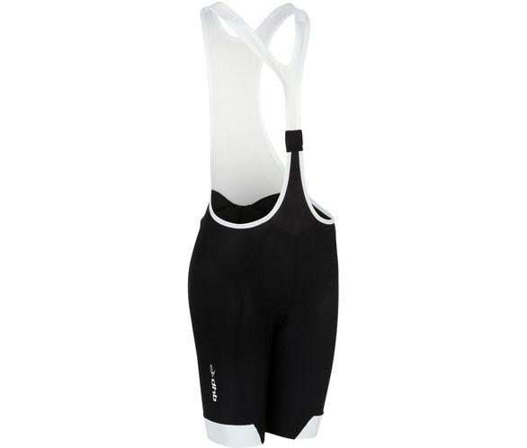dhb Aeron Women s Clip Bib Shorts  72fa7c5369