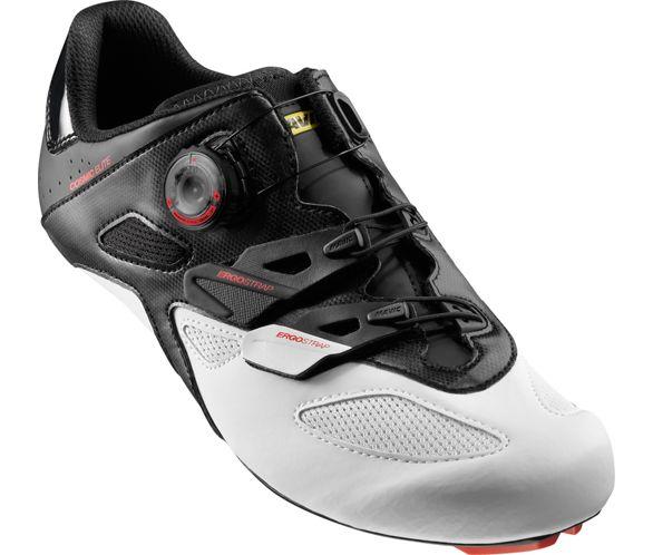 03247370c9a888 Mavic Cosmic Elite SPD-SL Road Shoes SS17 | Chain Reaction Cycles