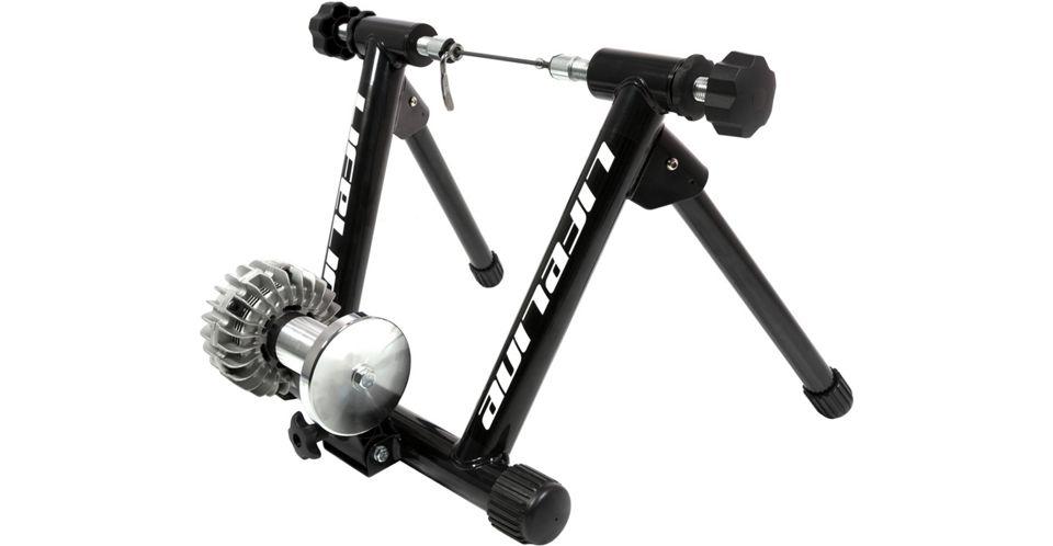 Picture of LifeLine TT-02 Fluid Trainer