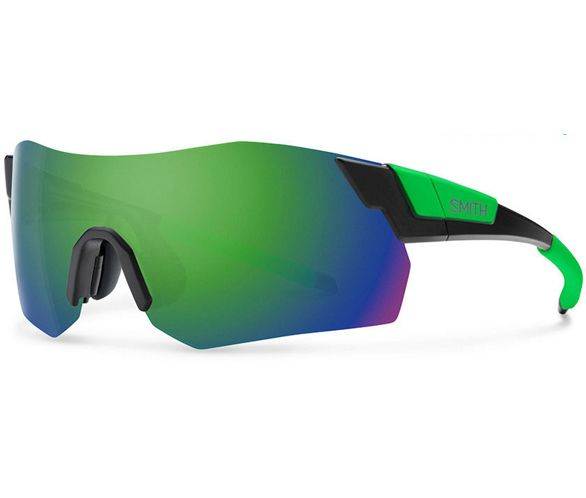 d70dcf20d5c82 Smith Pivlock Arena Max ChromaPop Sunglasses. Write the first review. View  Images