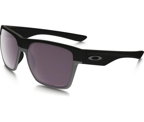 70b3d91ee9 Oakley Twoface XL Sunglasses. View Images. Description  Customer Reviews   Q A