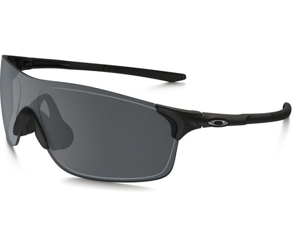 0b0d11f162f Oakley EV Zero Pitch Sunglasses