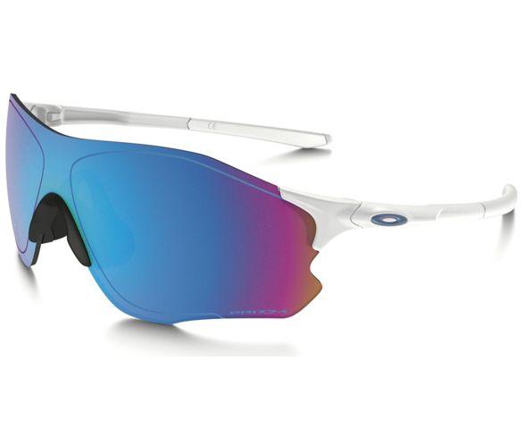 4ddc19ca45 Oakley EV Zero Path Sunglasses. 5   5. Read all 2 reviews Write a review.  View Images