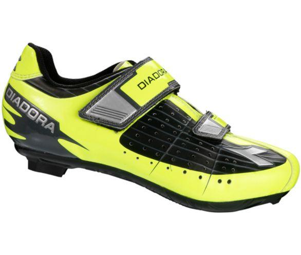 DIADORA MTB//BMX SHOES JR PHANTON Youth sizes