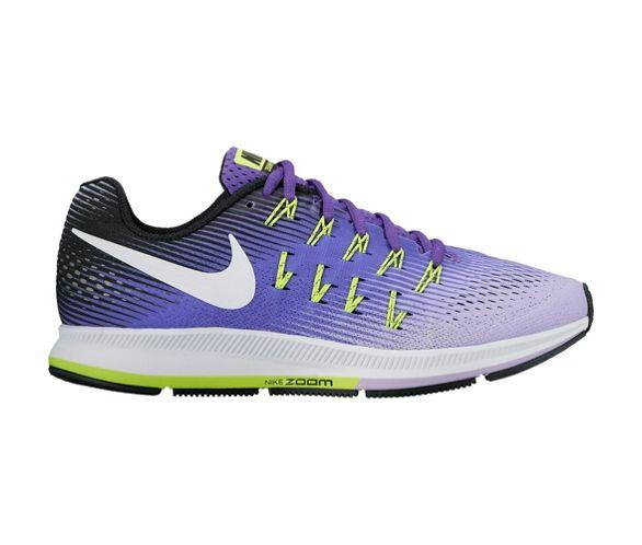 5ea4ccbc16cd Nike Womens Air Zoom Pegasus 33 Run Shoes SS17